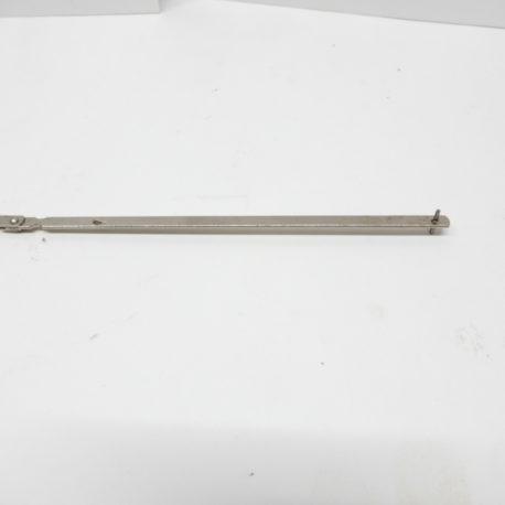 DSCN0463
