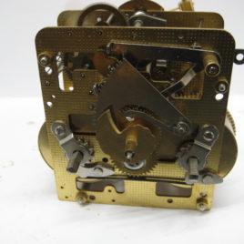 FHS 141-071 slingerlengte 45 cm  wuba