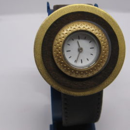 Horloge verwisselbare ringen no 13