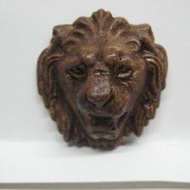 Leeuw klein kopstuk no 11