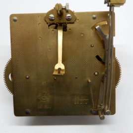FHS 261-030A  PL  55 cm