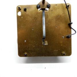 SBS 661 PL 18 cm