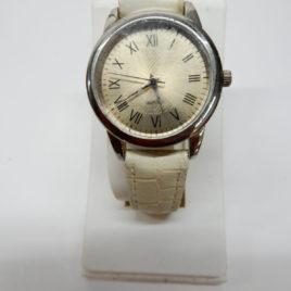 JG CE horloge