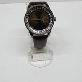 Horloge met soort konicaas