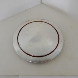 Slinger schijf smalle rand doorsnee 11,5 cm no 5