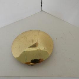 Slingerschijf met oogjes doorsnee 10 cm no 10