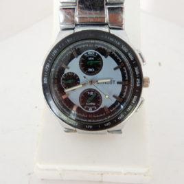 Herenhorloge Ernest met div functies no 31