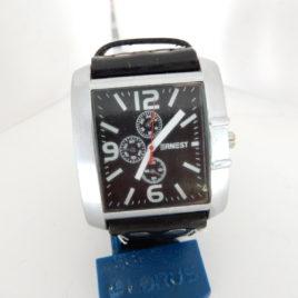 Heren horloge Ernest robuust no 55