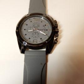 Vive horloge doorsnee 5 cm no 63