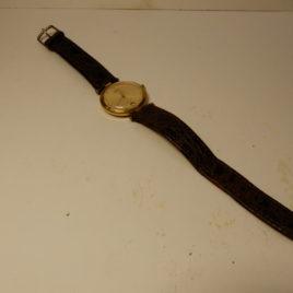 D horloge met datum no 65