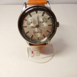 Sportief horloge no 69