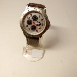 Donnay horloge no 71