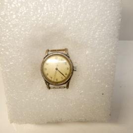 Unica horloge