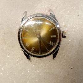 Jehaka horloge  russische?