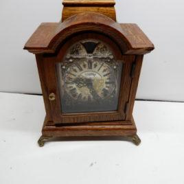 Warminck vintage uurwerk