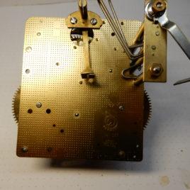 FHS 141-051 slingerlengte 43 cm