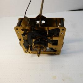 SBS 66/44 slingerlengte 57 cm