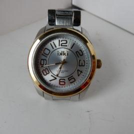 IKKI horloge no 88