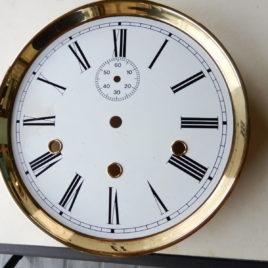 Westminster wijzerplaat doorsnee 20,5 cm no 83