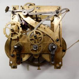 Kienzle uurwerk 147023 slingerlengte 46 cm