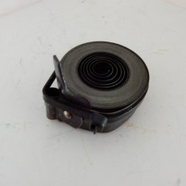 Veer voor koreaans uurwerk breed 1,9 cm dikte 0,4 cm