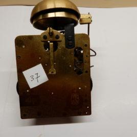 FHS 241- 080 slingerlengte 45 cm 1968 no 37